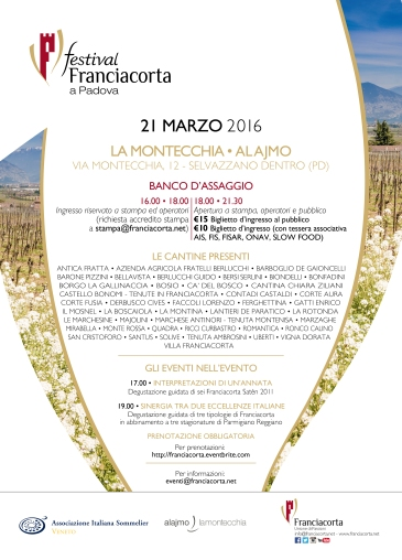 _Locandina__Festival_Padova_2016