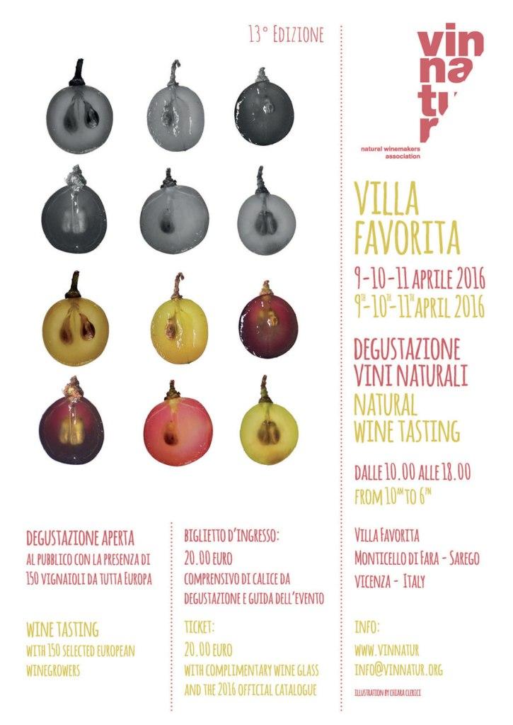Locandina_Villa-Favorita15_low