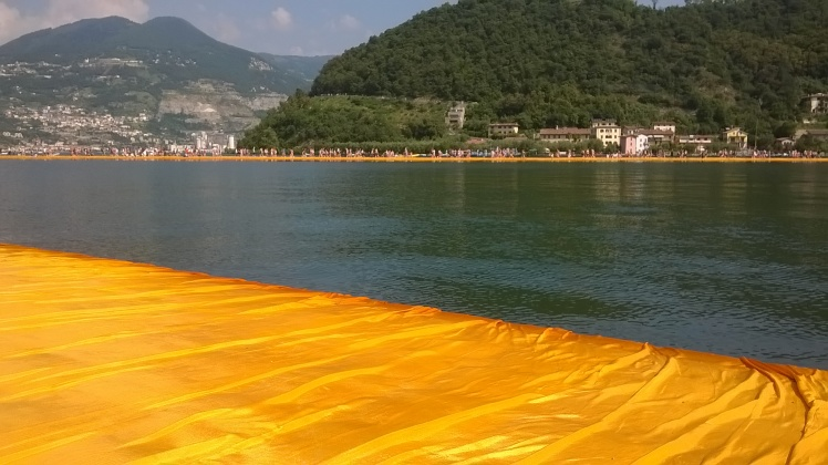 floating piers 1