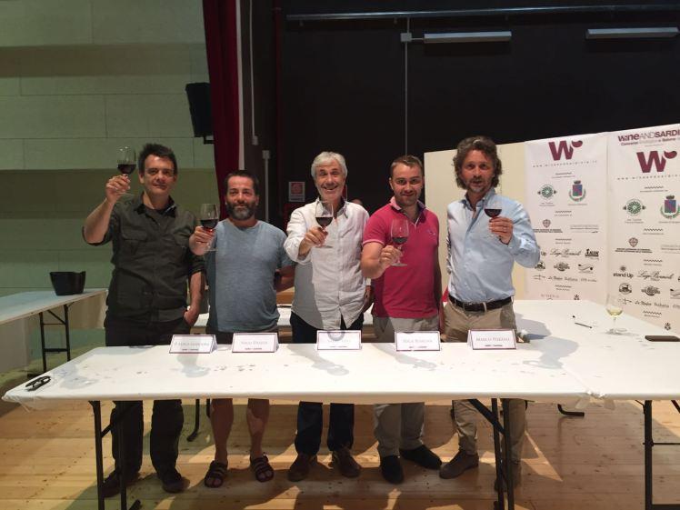 giuria_wine&sardinia