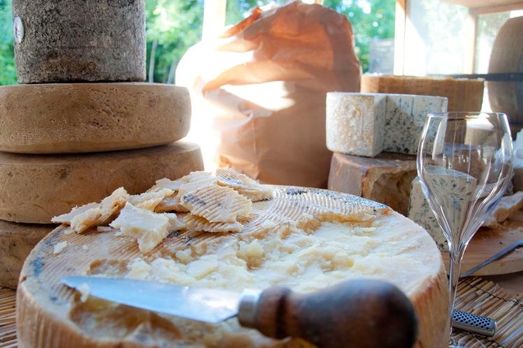 Festival_Franciacorta_formaggi
