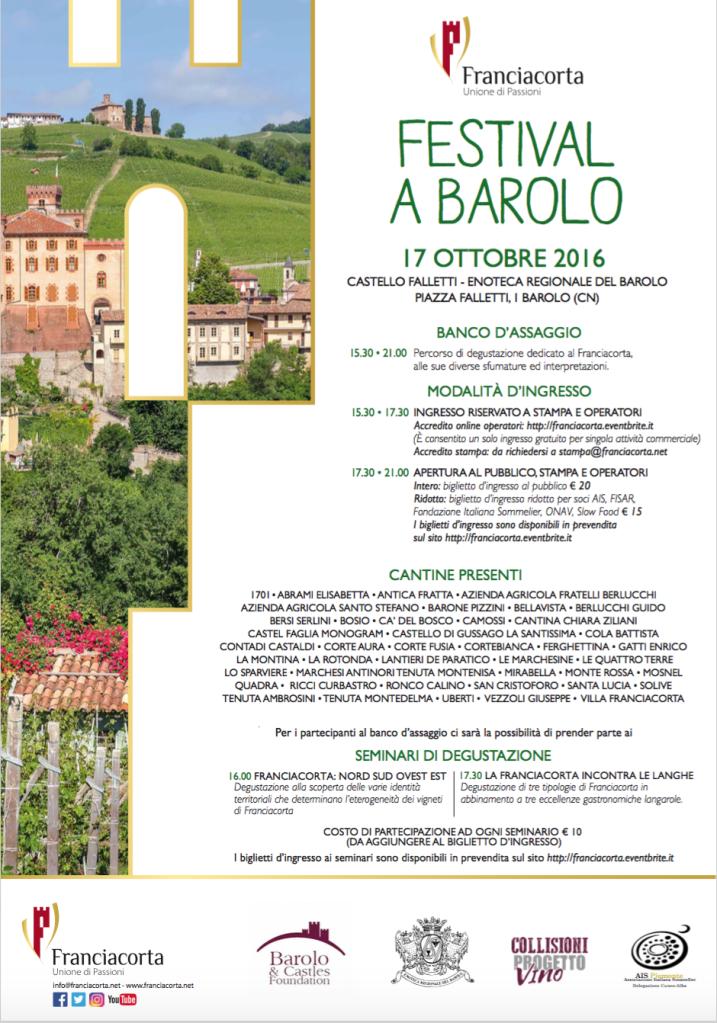 festival-franciacorta-a-barolo