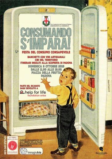 CONSUMANDO A5