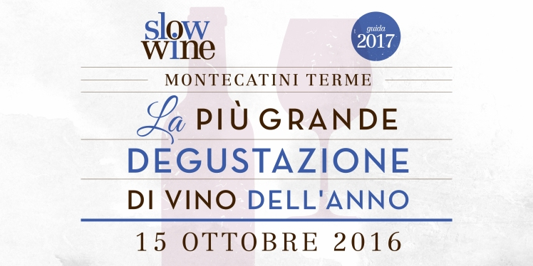 slow-wine-montecatini