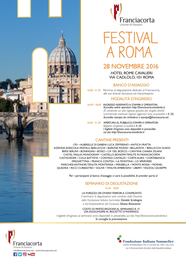 Festival_Roma_DEPLIANT_ELETTRONICO_A4_2