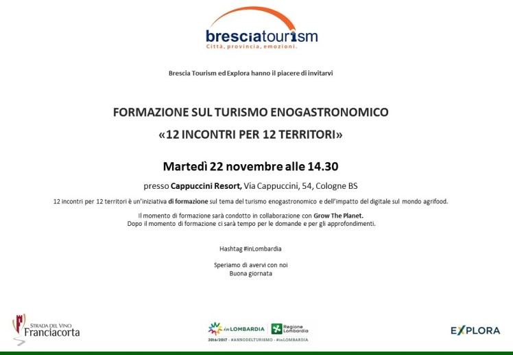 save-the-date-12-incontri_franciacorta-9